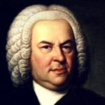 Johann Sebastian Bach – (Ep.03 – Classical Music: Immortal Works)