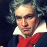 Classical Music – Immortal Works | Ep 01 (Ludwig Van Beethoven)