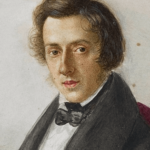 Frédéric Chopin – (Do you like Frederic Chopin too?) – Ep. 04