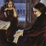 Classical Music Composers (Part 1: The most beautiful melody by Chopin)