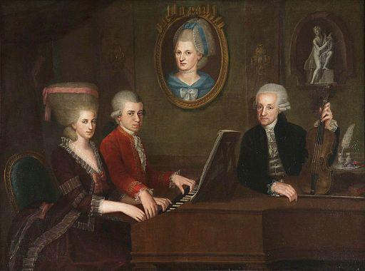 classical-music-composer