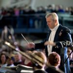 Intermezzo Classics –  Welcome to the world of music and other arts
