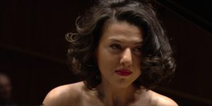 khatia buniatishvili pianist