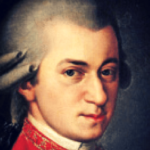 Classical Music – Immortal Works | Ep 02 (Wolfgang Amadeus Mozart)