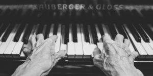 piano-song