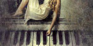 Chopin Piano - Nocturne op. 9 no. 2