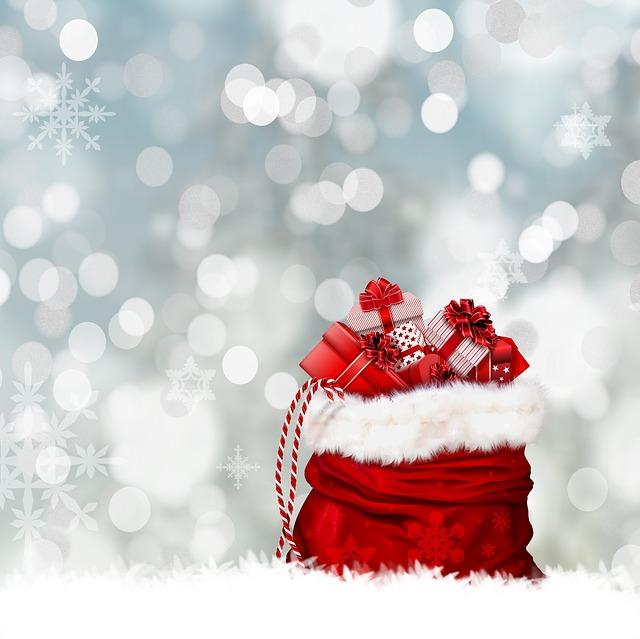 Adeste Fideles Joyeux Noel.Christmas Songs Archives