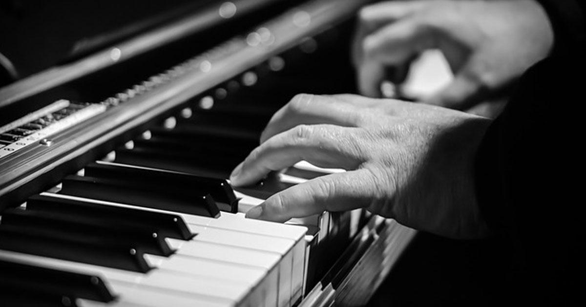 Chopin - Prelude No 4 in E minor, Op 28 (Khatia Buniatishvili)