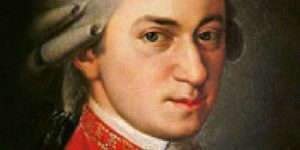 Mozart Songs