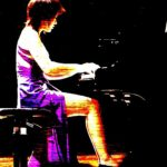 Yuja Wang: You Will Be Impressed by the Performances of this Incredible Pianist